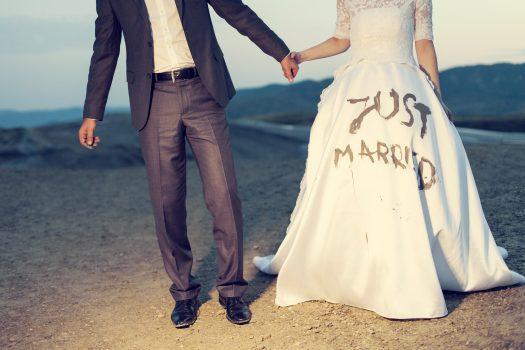 Wedding Gown Heir Looming River Oaks Cleaners